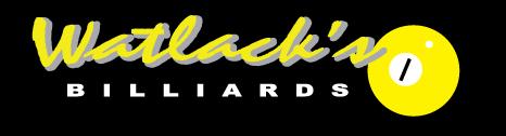 Watlacks Logo